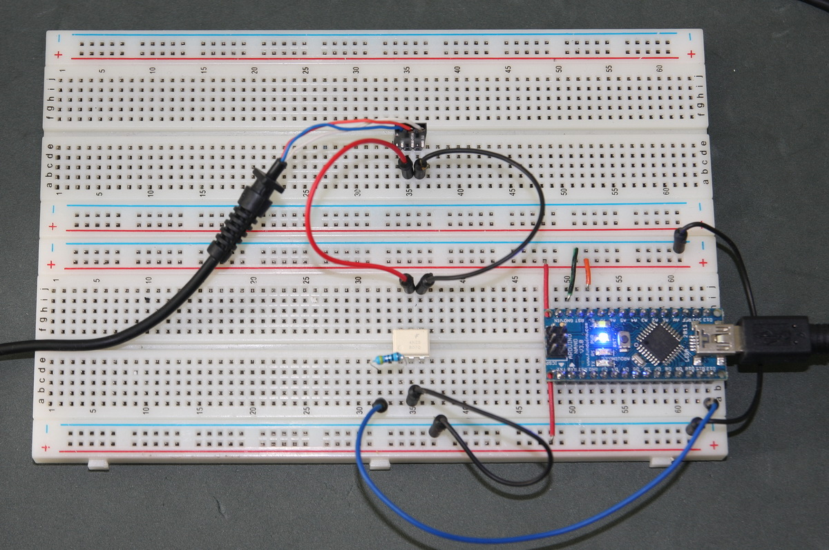 Raspberry pi gpio what it is