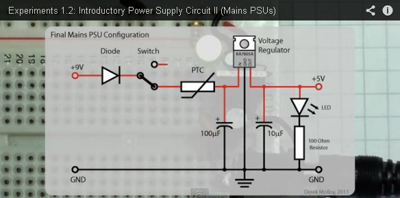 12V to 5V / 6V | Martyn Currey Circuit Diagram V To V on car circuit diagram, solar circuit diagram, 220v circuit diagram, dc circuit diagram, led circuit diagram, power circuit diagram, ground circuit diagram, usb circuit diagram, inverter circuit diagram, fan circuit diagram, diesel circuit diagram, 120v circuit diagram, 277v circuit diagram, green circuit diagram, 240v circuit diagram, ac circuit diagram, halogen circuit diagram, charger circuit diagram, voltage circuit diagram,