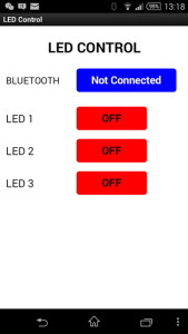 AI2-Bluetooth_3LEDs_03_AppScreen