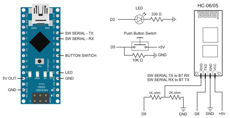 Arduino-AI2-Bluetooth_1LED_20_circuit_corrected