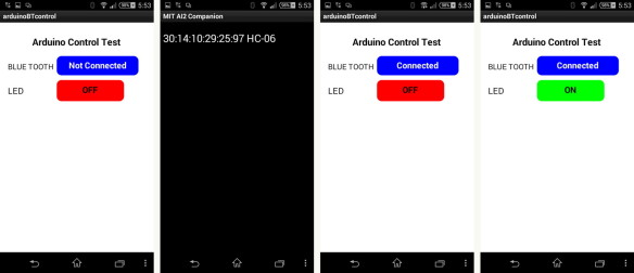 Arduino_Android_LED_AppUse_Screen_001