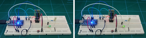 Arduino_Android_LED_on-off_1600