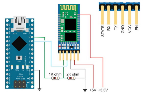HC-05-AT-Mode-Connections-to-Arduino_800