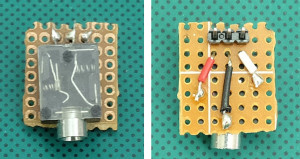 3.5_Stereo_Connector_01