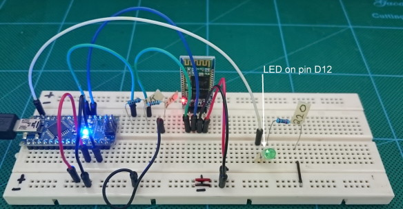 Arduino_Android_LED_002_1600