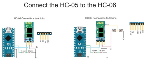 HC-05_to_HC-06_CircuitDiagram