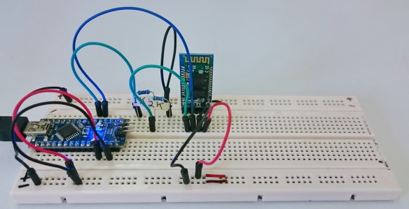 HC-05 FC-114 & HC-06 FC-114 Connections to Arduino_002_1200
