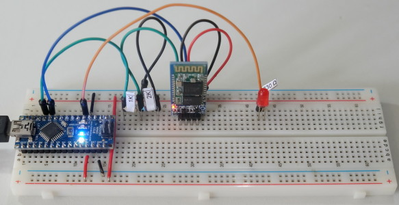 BCP_singleLED_01_Breadboard_1200