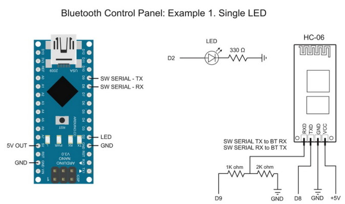 BCP_singleLED_02_Circuit_800