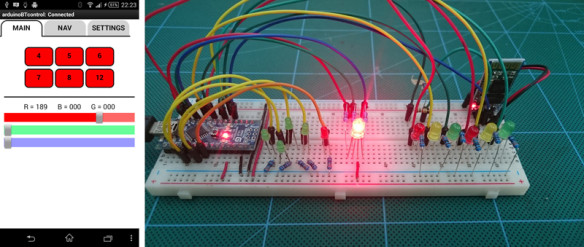 arduinoBTcontrol_AI2_012_RED_LED_800