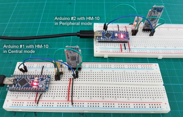 HM-10_040_Breadboard_Connection_003_800