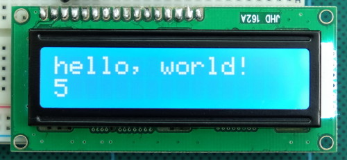 LCDs_HelloWorld_001_800