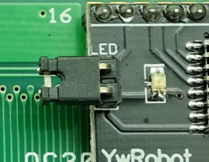 LCDs_I2C_Adapter_004_BacklightPins