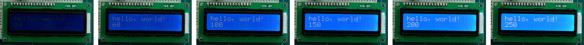 LCDs_backLight_PWM_999_1600