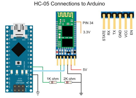 Index Php Action Dlattach Topic together with Arduino Analogin Digitalout Bb furthermore Arduino Thermistor Voltage Divider Bb furthermore Hc At Mode Connections To Arduino X in addition I Wvbvlu Hh W Anxfmq. on arduino voltage divider