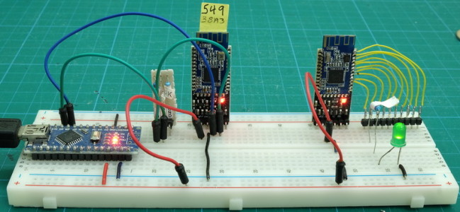 HM-10_MODE2_20_Breadboard_noSwitch_800
