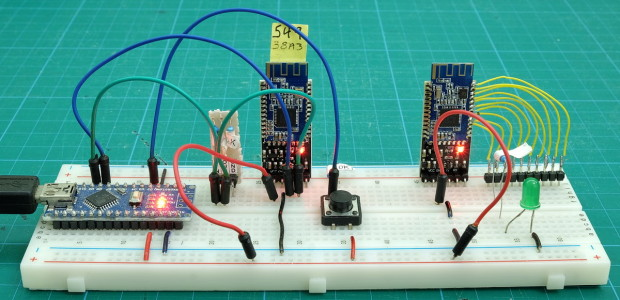 HM-10_MODE2_20_Breadboard_switch_1200