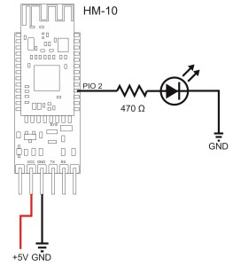 HM-10_MODE2_20_Circuit2