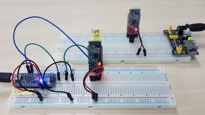 HM-10_SCAN_001_Breadboard_1200