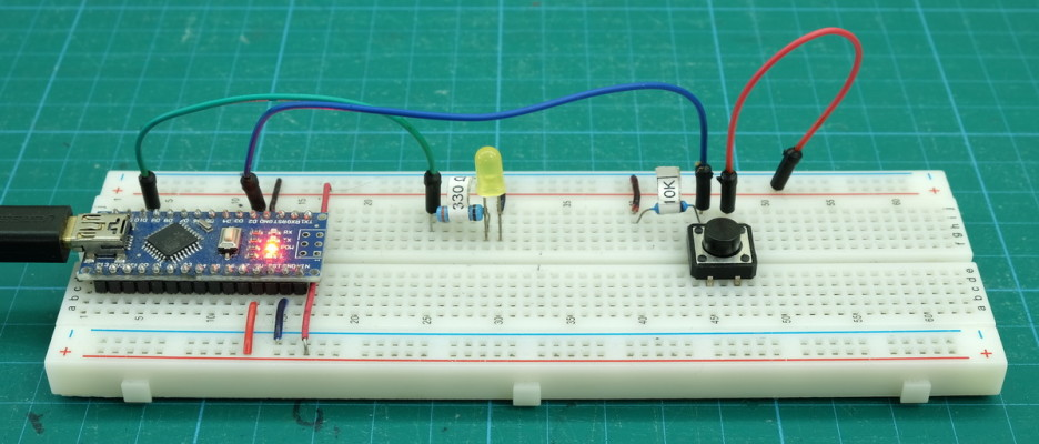 switchingThings_Breadboard_01_1200
