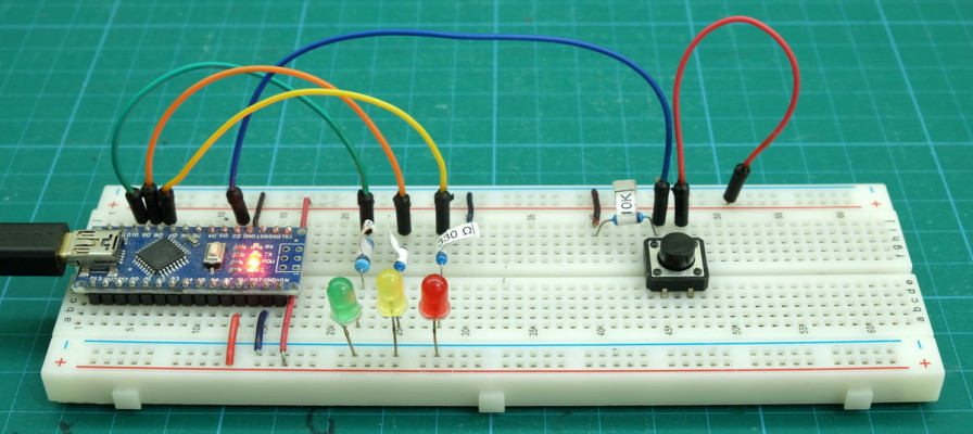 switchingThings_Example_04_Breadboard_1200