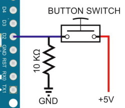 switchingThings_connect5v