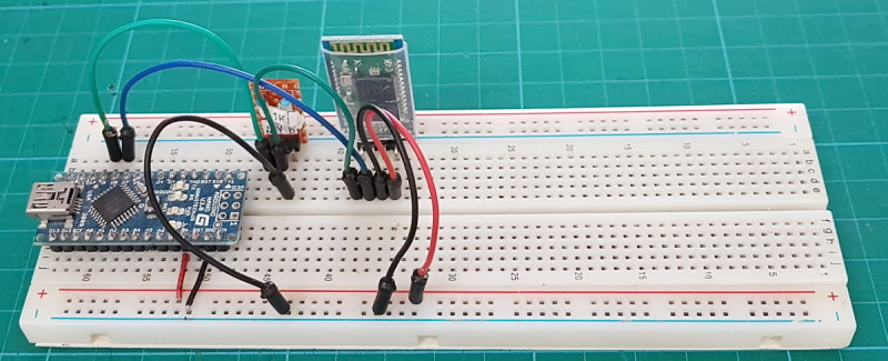 BluetoothJoyPad_Breadboard_1200