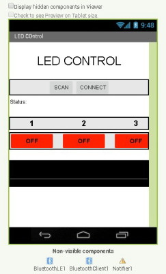Arduino_HM-10_AI2_Adding_Slider_03 - layout