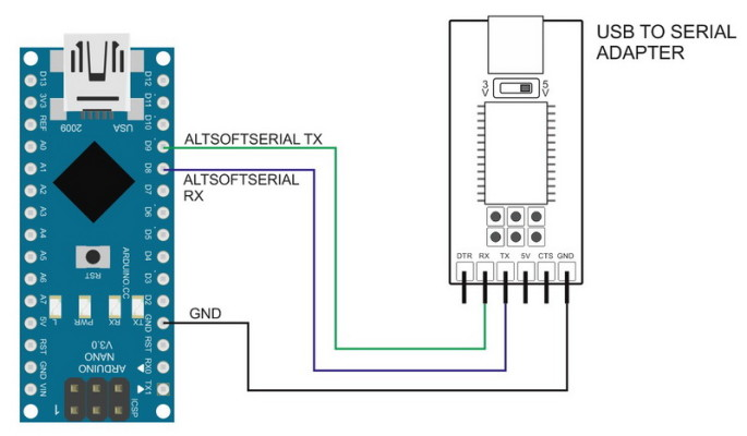 Arduino_Serial_010_circuit_800