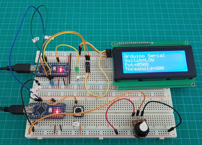Arduino_Serial_StartAndEndMarkers_Advanced_BB_01_1200