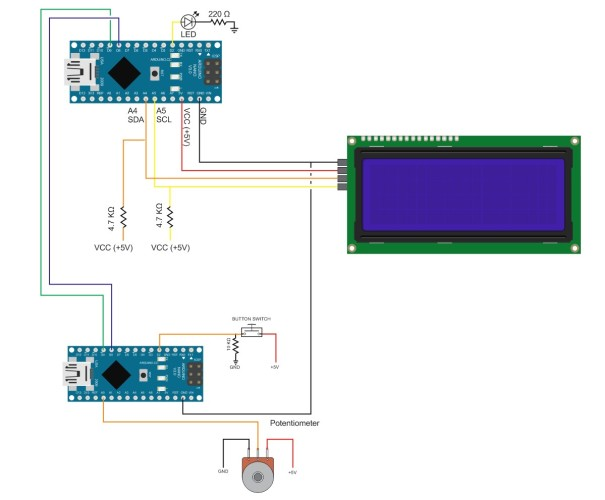 Arduino_Serial_StartAndEndMarkers_Advanced_Circuit_01
