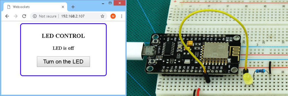 ESP8266_Part9_LEDOFF_web